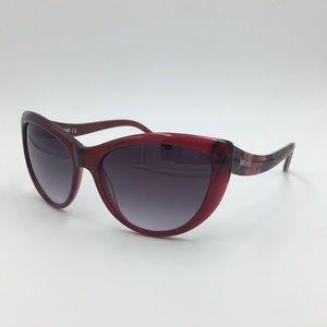 a064242ad1da ... Just Cavali Sunglasses JC631S col.68B 57 17 135 ...